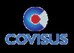 Covisus, Inc.